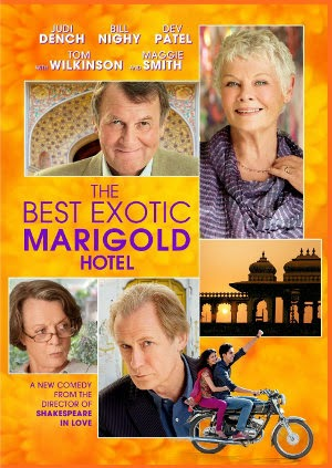 http://www.thepinjunkie.com/2014/12/the-best-exotic-marigold-hotel-by.html