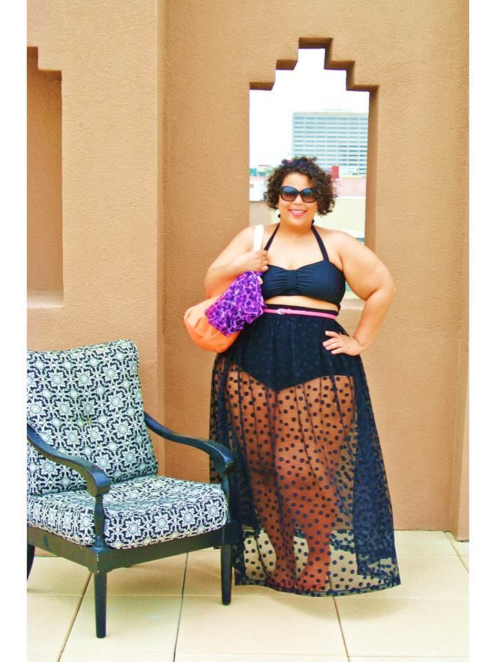 684fe45970 plus size bikini, fatkini, and plus size swimwear.
