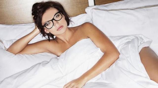 ciri ciri wanita mengidap hypersex
