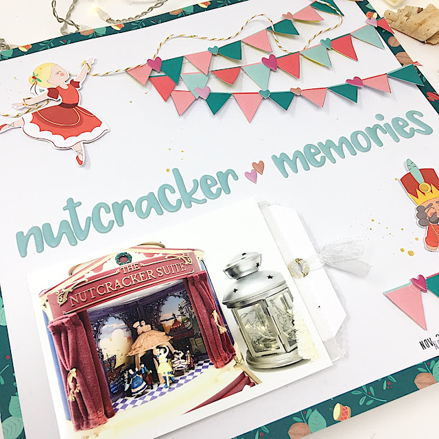 Nutcracker_Scrapbook_Layout_Angela_Tombari_Flavir_Design_Team_05.jpg