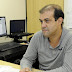 OAB critica posição do Ministério Público sobre acusações envolvendo promotor de Londrina