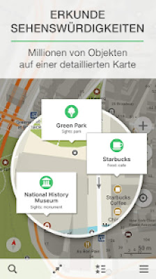 maps.me android,