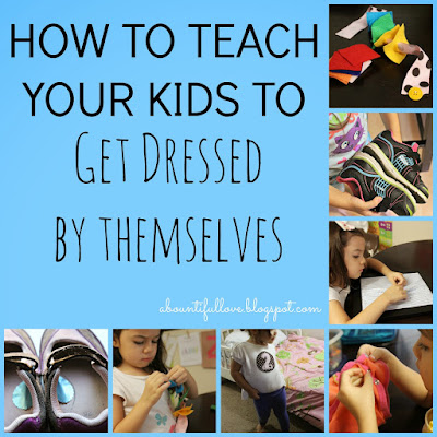 http://www.abountifullove.com/2014/08/how-to-teach-kids-to-dressed-by.html