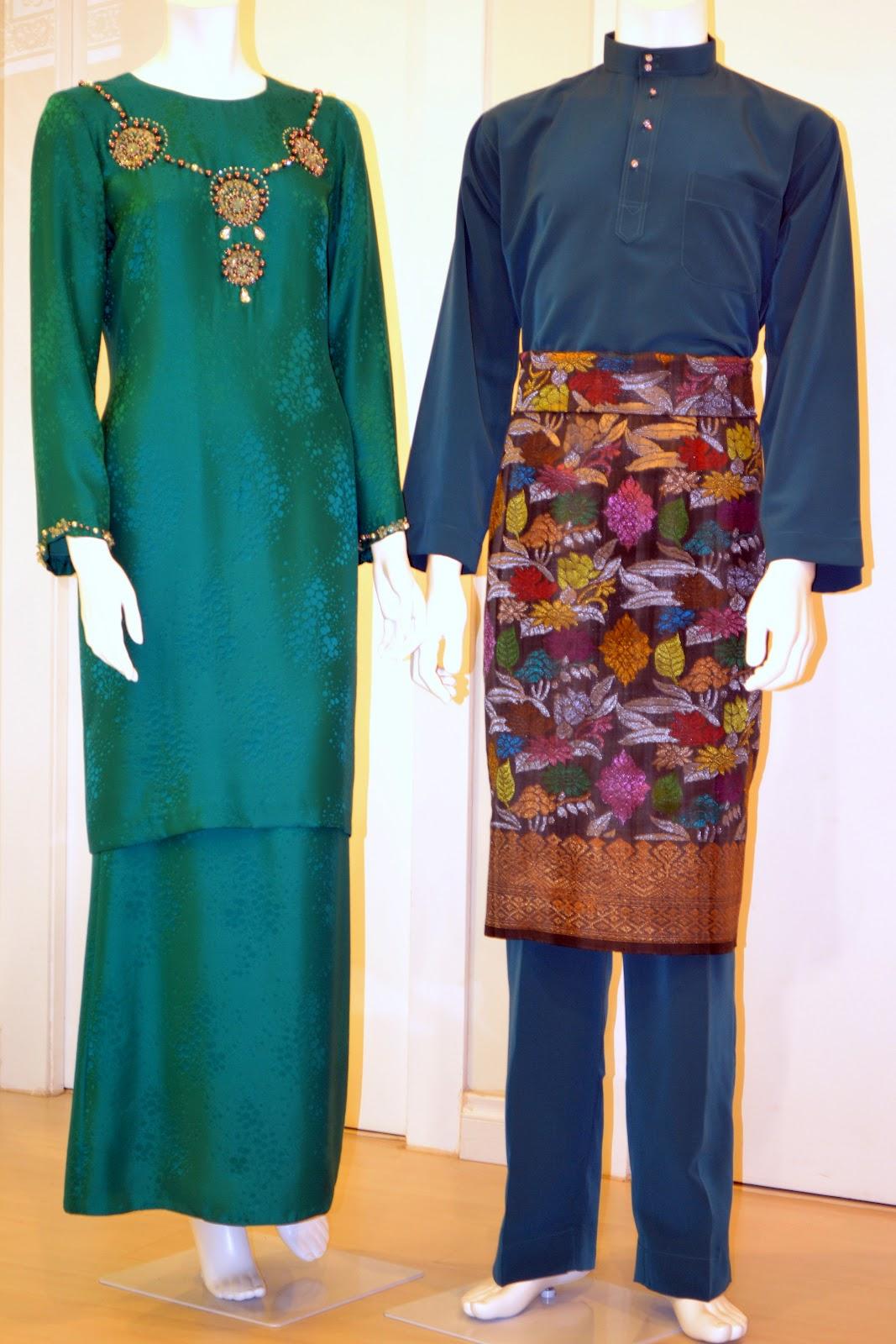 Kaymaria Boutique June 2012-2426