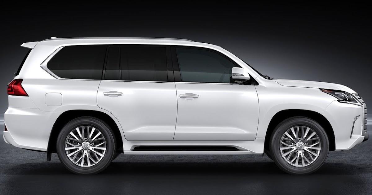 large luxury suv sales in canada september 2016 ytd good car bad car. Black Bedroom Furniture Sets. Home Design Ideas