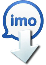 install imo free video calls and chat