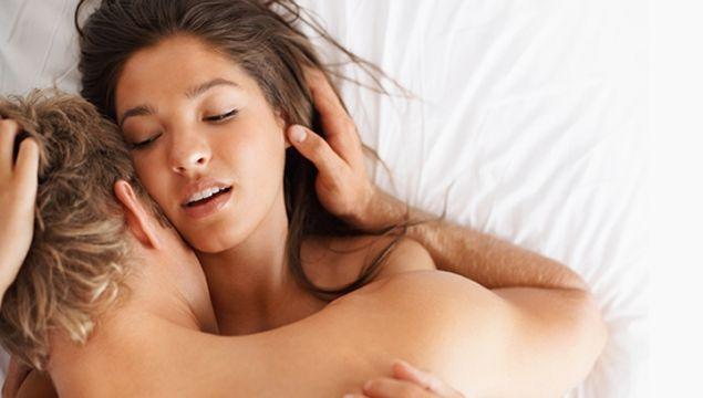 Gisele bundchen sex