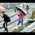 Over 53,000 caught crossing tracks in 5 years - Indian Railways