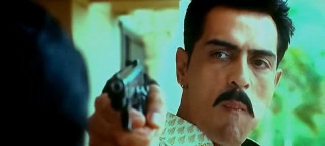 Watch Online Full Hindi Movie Ajab Gazabb Love (2012) On Putlocker Blu Ray Rip