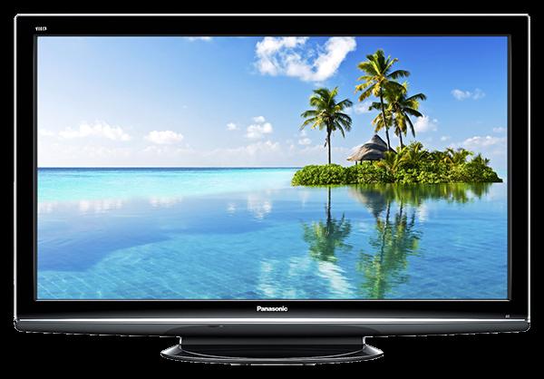 Tonton Online TV1, TV2, TV3, TV9 dan Saluran Lain Secara Percuma