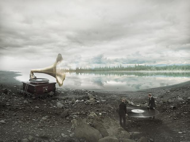 foto editan photoshop paling keren unik dan menarik karya erik johansen-11