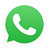 WhatsApp Messenger Apk For Android [Latest] v2.18.216