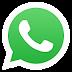 WhatsApp Messenger Apk For Android [Latest] v2.18.216