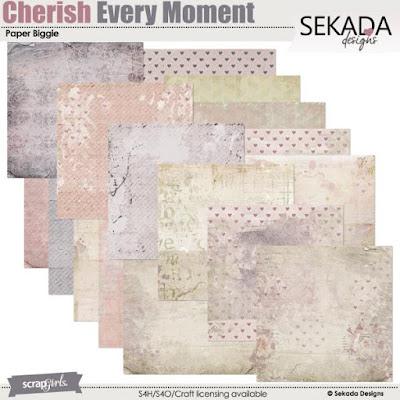 http://store.scrapgirls.com/Cherish-Every-Moment-Paper-Biggie.html