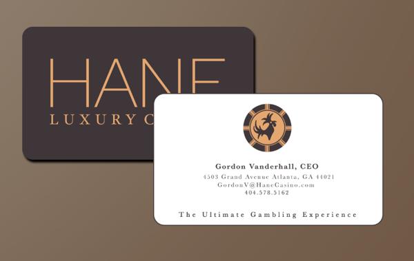Chocolate Business Name