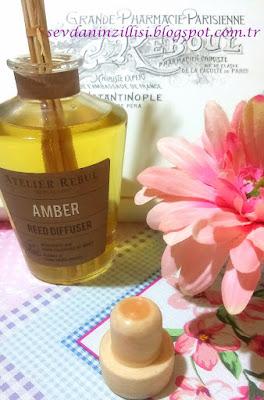 atelier-rebul-amber-serisi