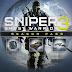 Sniper Ghost Warrior 3 - Season Pass Edition V1.2 CRACK V3 Repack
