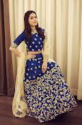 Rashi khanna new dazzling photos-thumbnail-2