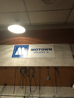 Motown Museum, Hitsville, USA Review