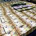 Πακτωλός δανειοδοτήσεων εκατοντάδων εκατομμυρίων ευρώ σε πολιτικούς και ΜΜΕ από τις τράπεζες !