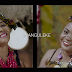 DOWNLOAD VIDEO: JALLOW Ft. JAMWE HE - UNANGULEKE | MP4