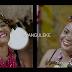 DOWNLOAD VIDEO: JALLOW Ft. JAMWE HE - UNANGULEKE   MP4