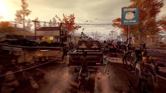state-of-decay-year-one-pc-screenshot-www.ovagames.com-3