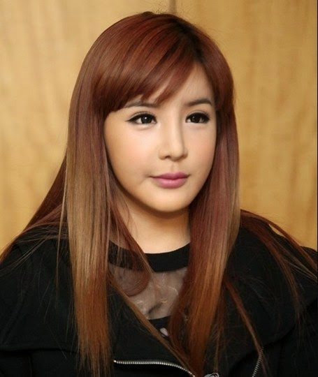 Past articles reveal Bom's friend's death and her recipient of a ...