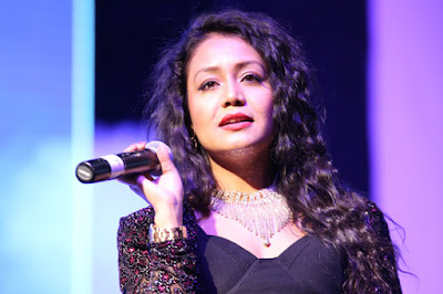 Neha Kakkar Filmography, Wallpapers, Pictures, Photo Gallery, News ...
