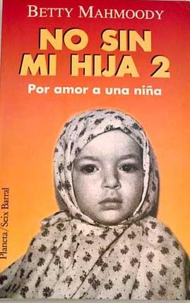 http://3.bp.blogspot.com/-e_ADU5xcJ6c/TqL_H6gm-BI/AAAAAAAAACo/RhyCiTchrCc/s320/no+sin+mi+hija+2.jpg