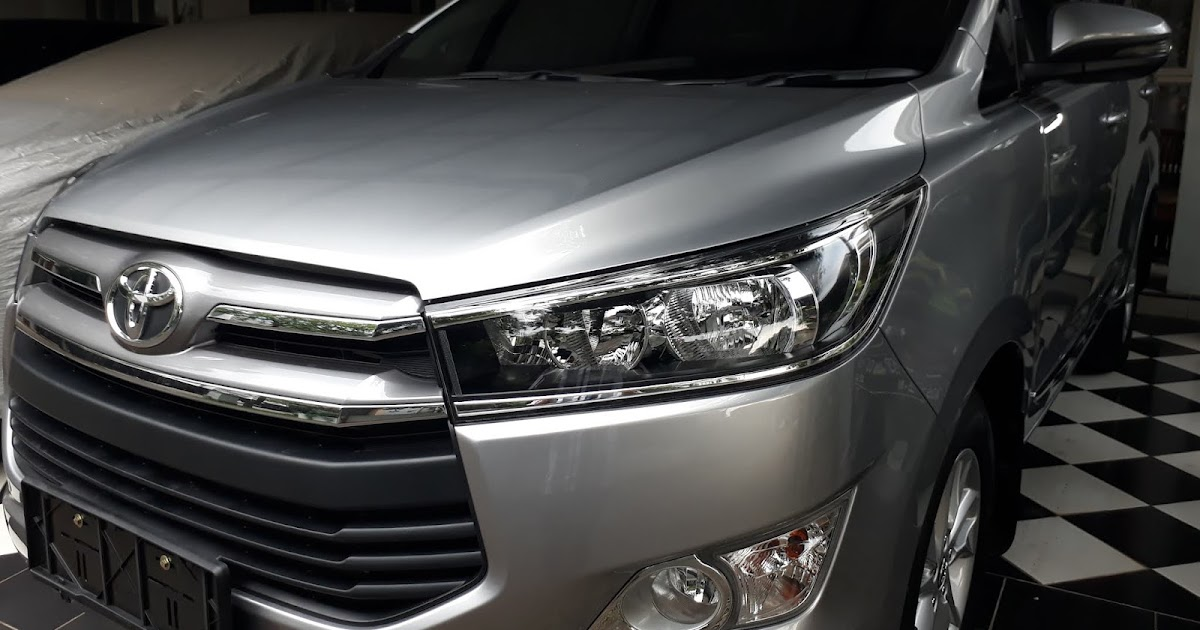 grand new avanza type e 2018 harga all camry indonesia wahana rent car: rental mobil lepas kunci jakarta