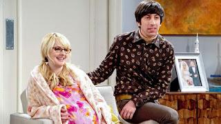 Temporada 11 de The Big Bang Theory
