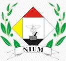 Naukri Vacancy Recruitment in NIUM