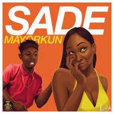 mayorkun-sade-official-video-and-lyrics