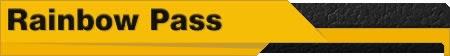 Servidores Xeon® E3-1200V3 (Rainbow Pass)
