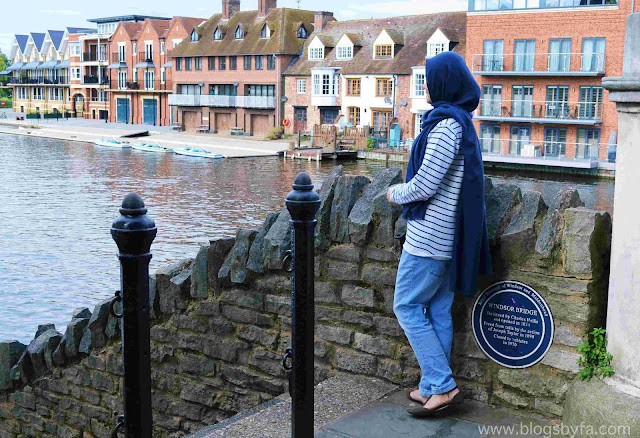 Top things to do in Windsor