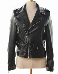 https://fr.aliexpress.com/item/Autumn-Fashion-Street-Women-s-Short-Washed-PU-Leather-Basic-Jackets-Cool-Zipper-Leather-Motorcycle-jacket/32770502803.html?spm=2114.13010608.0.0.NgRqsi