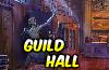 Avm Guild Hall Escape