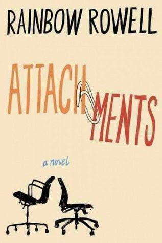 http://jesswatkinsauthor.blogspot.co.uk/2014/08/review-attachments-by-rainbow-rowell.html