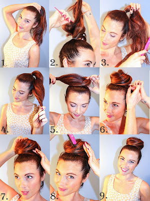 http://creatingthesilverlining.blogspot.com/2015/04/i-like-big-hair-buns-and-i-cannot-lie.html
