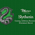 Why I'm Proud to be a Slytherin