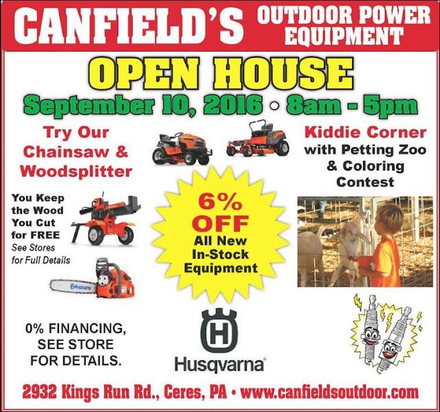 www.canfieldsoutdoor.com