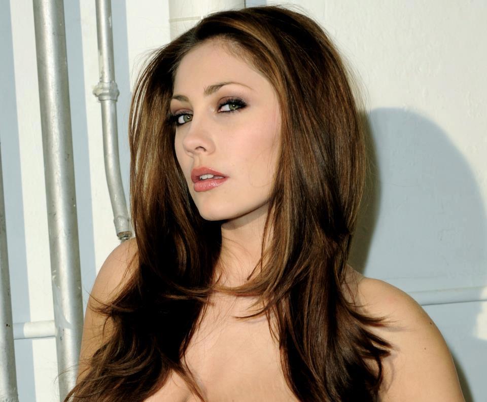 Paula malcomson hot scene