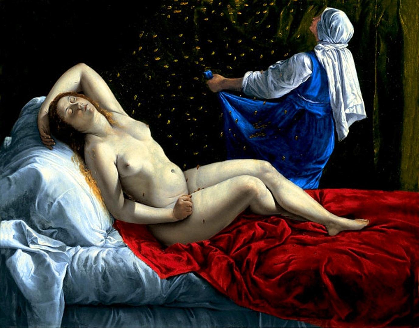 Good phrase Erotic illusions beheaded consider, that