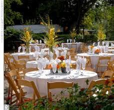 Decoração da festa de noivado