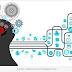 Programmer SKCK Online Gunakan Artificial Intellegence untuk Banned Hoaxs