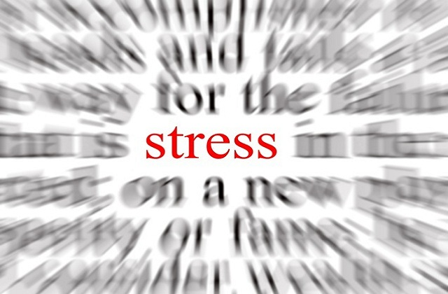 The_History_of_the_discovery_of_Stress_3