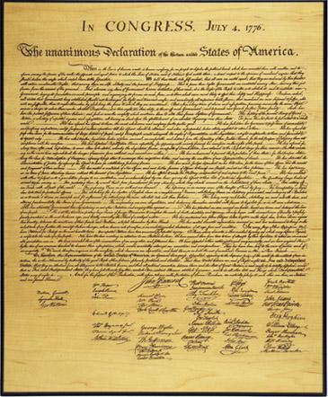 Thirteenth Amendment to the United States Constitution