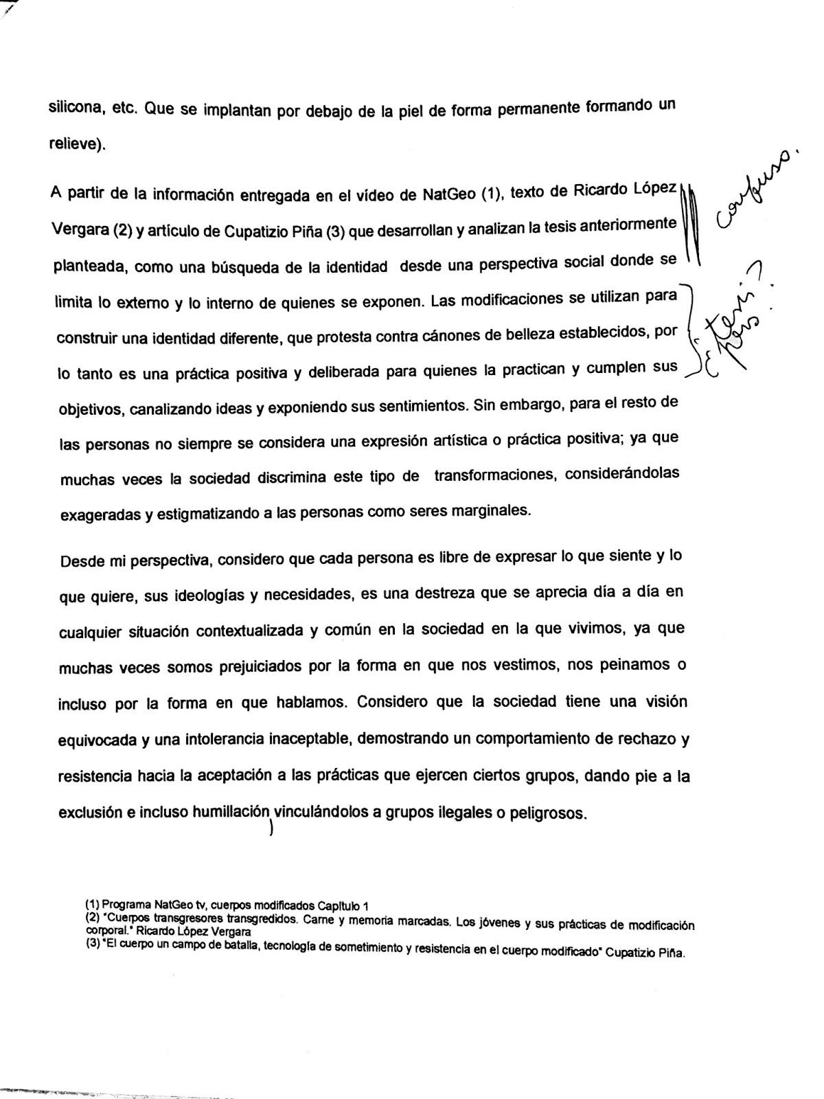 Taller De Produccion Valentina Obreque Etapas Y Proceso