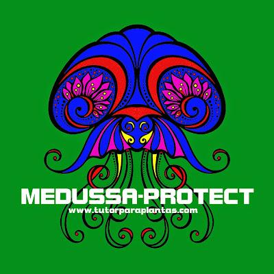 medussa-protect